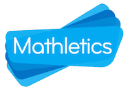 http://www.mathletics.co.nz/